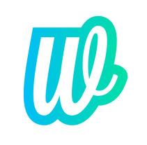 NE-Winkel Logo. A Graphic Design project by Andrés Gimeno         - 25.09.2017