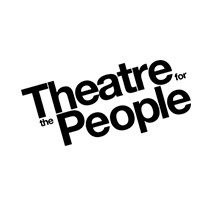Theatre For The People 2017. Un proyecto de Diseño Web y Desarrollo Web de Adrian Manz Perales - 01-10-2017
