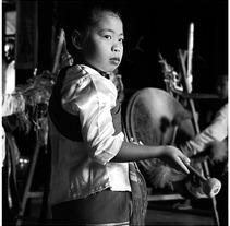 Tailandia y Camboya en Blanco y Negro. Un proyecto de Fotografía de Alberto Andrés Fernández - 18-10-2017