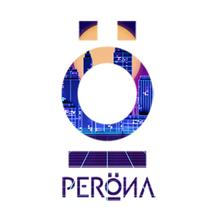 PERÖNA. A Design project by Jose Perona Navarro         - 19.10.2017