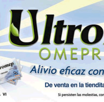 Ultromep. A Animation, Graphic Design&Interactive Design project by Mangel Squin         - 01.02.2012