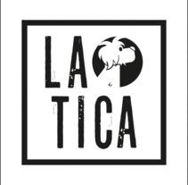 Diseño marca de camisetas.... A Graphic Design project by Juan Carlos Lopez Lopez         - 06.11.2017
