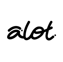 Alot 2.0. A Art Direction, Br, ing, Identit, Fashion, and Product Design project by Delaney Aguirre - 22-07-2015