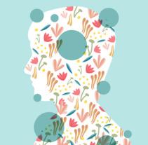 Mi vida en gifs. Un proyecto de Ilustración, Animación, Bellas Artes y Diseño gráfico de Teresa Guillem Tanco - 22-11-2017