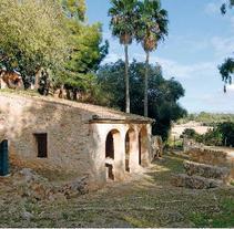 Turismo de calidad en Mallorca. A L, and scape Architecture project by pepmahou - 13-12-2017