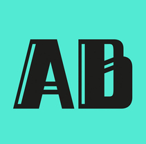 Alphabettes lettering. A T, pograph, and Lettering project by Paula Mastrangelo         - 03.01.2016