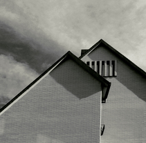 House. A Photograph project by Maria Hibou - 14-01-2018