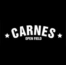 Carnes Openfield - Carnicería Online. Un proyecto de UI / UX, Diseño Web y Desarrollo Web de Edgardo Baigorria         - 14.03.2018