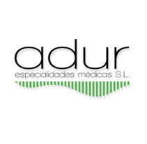 Adur Especialidades Médicas, proyecto para Arquivistes. A Br, ing, Identit, and Graphic Design project by Jorge Mozota Coloma         - 08.11.2016