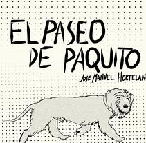 Mi Proyecto del curso: Creación de cómics con Manga Studio (Clip Studio Paint). Um projeto de História em quadrinhos de José Manuel Hortelano-Pi         - 01.03.2018