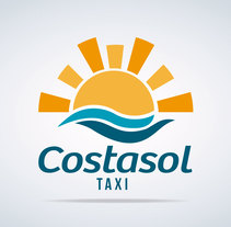 COSTASOL. A Br, ing&Identit project by Anita Otárola Poirier         - 12.08.2017