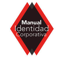 Manual de Marca / Activismo grafico. Um projeto de Design gráfico de Jaime Aguado         - 20.03.2017